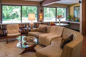 Curved Sofa Tables Rectangular Decorative Pillows Curved Sofa Table With Rectangular