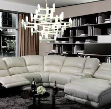 Ikea Leather Sofa Review by Furniture Elegant White Ikea Leather Sofa For Awesome Living Room
