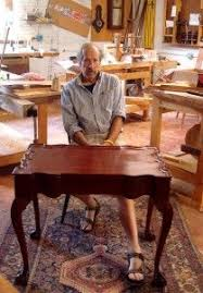 103 best inspiring woodworkers images on pinterest woodworking