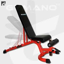incline decline bench ebay