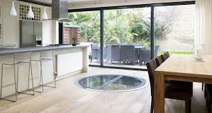 Designs For Homes Interior Amazing Classy Design  Nightvaleco - Homes interior designs
