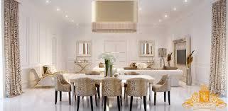 fendi dining room sets dining rectangular table galileo