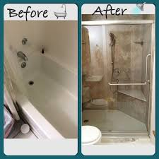 28 best walk in shower with bench seat images on pinterest bench