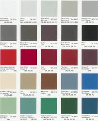 95 best paint images on pinterest paint colors wall colors and