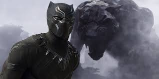 Black Panther Black Panther Leads February 2018 To All Time Box Office Record