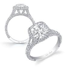wedding rings ring drawing easy how to draw a ring on a finger