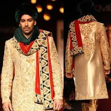 wedding dress up for 70 best dress up like a king i i images on indian