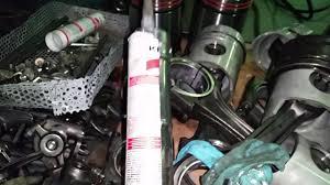 100 mitsubishi 6d22 engine manual scheepsdiesel mitsubishi