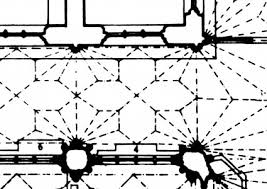 Wells Cathedral Floor Plan Creativity In Three Dimensions Issue 6 Summer 2017 Issues