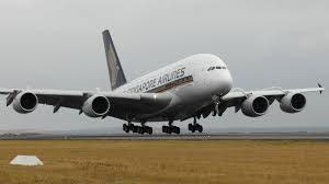 airbus a380 floor plan the plane with the most seats in the world cnn travel
