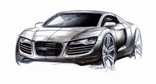 audi logo black and white audi r8 car black and white clip art u2013 cliparts