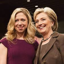 chelsea clinton wedding dress chelsea clinton is still shopping for wedding dress instyle