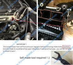 Porsche Cayenne Accessories - diaphragm porsche cayenne 3 6 m55 01 for valve crankcase
