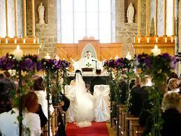 wedding flowers for church wedding flowers for church ceremony kantora info