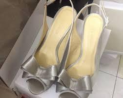wedding shoes kuala lumpur wedding shoes for brides and bridesmaids 100 by ammiejoyce