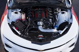 camaro from turbo redline s turbo 427 2016 chevrolet camaro ss