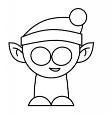 cartoon elf drawings cartoon elf drawings how to draw a cartoon