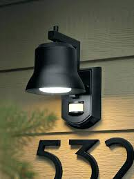 battery motion detector lights idea indoor motion sensor lights battery operated or charming motion