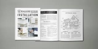 exterior installation instructions pdf windsorone