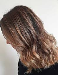 Balayage For Light Brown Hair 20 Gorgeous Light Brown Hair Color Ideas