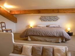 chambre d hote rousset gîtes et chambres d hôtes les estageons rousset 13