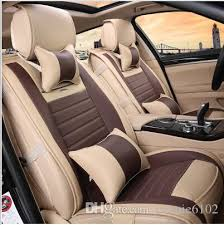 honda crv seat cover quality special car seat covers for honda crv 2014