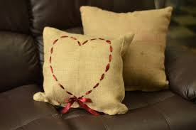 Upcycled Pillows - transformative coffee apparel and décor all things coffee by