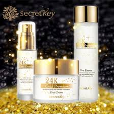 Serum Secret Key secretkey1