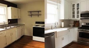 shabby chic kitchen design decor small kitchen remodel ideas on a budget to awesome awesome