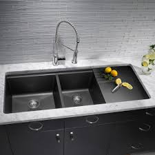 how to choose kitchen faucet faucets modern kitchen sink faucets how to choose faucet design