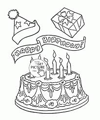 card coloring page for kids holiday coloring pages printables free