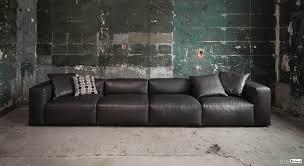 meuble canapé design ensemble canapé design cuir ensemble canapé meubles