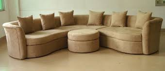 beautiful couch with chaise lounge furniture range chaise lounges