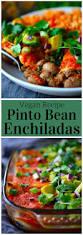best 25 pinto bean soup ideas on pinterest pinto bean recipes