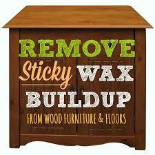 remove hardwood floor wax buildup carpet vidalondon