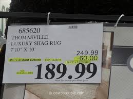Living Room Rugs At Costco Thomasville Luxury Shag Rug 117 Fascinating Ideas On Shag Rug At