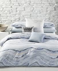 Calvin Klein Duvet Covers Calvin Klein Quartz Cotton Duvet Sets Duvet Covers Bed U0026 Bath