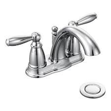 Moen Two Handle Kitchen Faucet Repair Bathroom Nice Stainless Steel Moen Replacement Parts With Updown