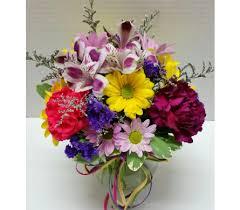 florist raleigh nc raleigh florist vase in raleigh nc gingerbread house