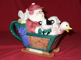 county fair teapot creamer sugar salt pepper shakers ebay