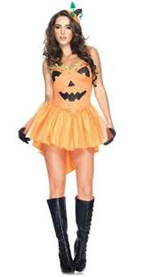 Sexiest Halloween Costume Grape Costume Womenscostume Halloweencostume Halloween2014