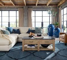 Free Shipping Pottery Barn Pottery Barn Rugs 25 Off Free Shipping Sale Today Only