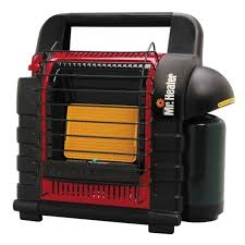 propane heater with fan mr heater buddy heaters 9 000 btu portable propane radiant compact