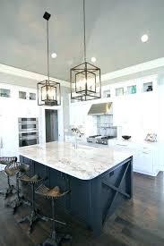 lighting island kitchen best lighting for kitchen island bvpieee com