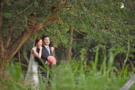 wedding photographers ta merwin charlynn s wedding larry leong