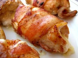 List Of Easy Dinner Ideas Chicken Types Of Food With List Dishes Chicken Coop Design Ideas