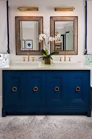 bathroom diy bathroom vanity ideas design your own vanity vanity