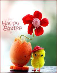 happy easter dear elham azizi