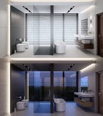bathrooms with freestanding tubs bathroom designs freestanding bathtubs 30 bathtub ideas with