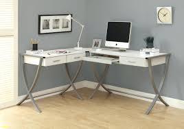 Corner Desk Designs Decoration Corner Desk Design Studio Designs Study Corner Desk